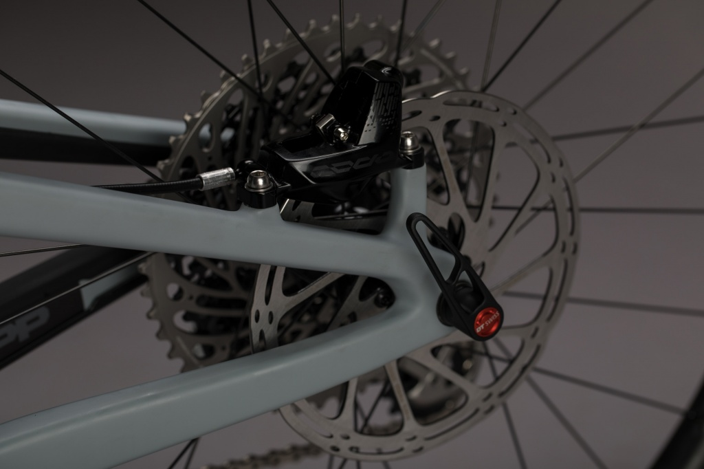 Блог компании Велоимперия: Santa Cruz представила новый Bronson 2019, обновленный 5010 2019 + новые цвета Nomad 2019 года