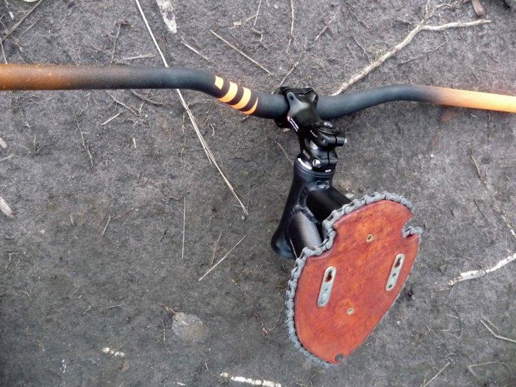Фантазии с веложелезками 7d6d8f