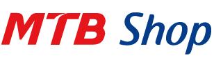 Блог компании MTB Shop: Беглый обзор стенда NS Bikes на Евробайк 2015
