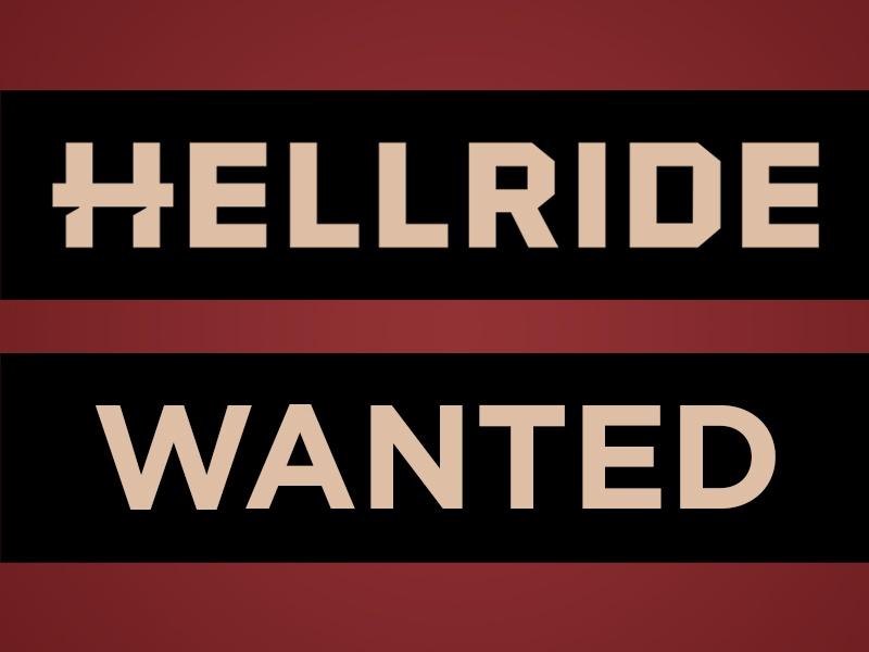 """Блог компании Hellride: Открыта вакансия """"Категорийный Менеджер"""""""
