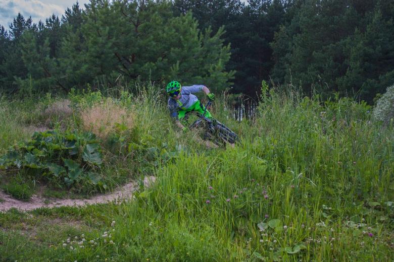 #Borsch: А погнали в Протвино?