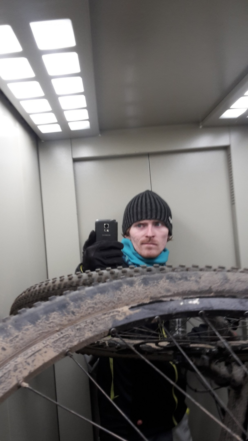Блог им. Vlomoboy: 204
