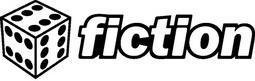 Блог им. FiX: Мытищинские Дёрты