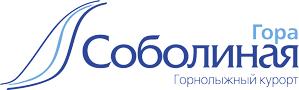 Наши гонки: 5 Этап и Финал Кубка России 2014 года по DHi