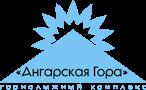 Наши гонки: Кубок Байкала по скоростному спуску.