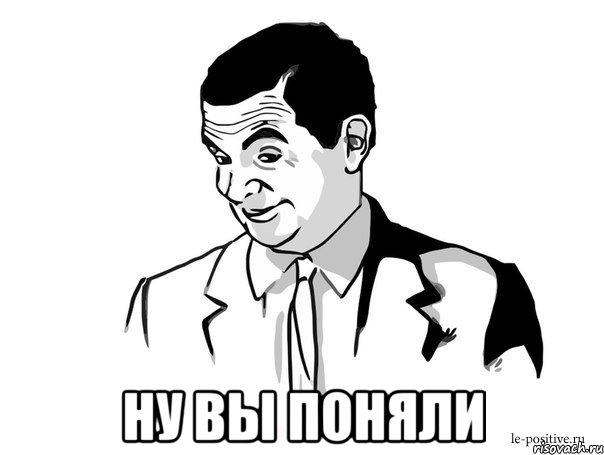 Блог им. Lexapskov: Гарантия на Specialized в России