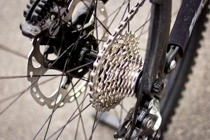 Темная сторона силы, велосатанизм и гипножаба: Штоа? То есть Dare!