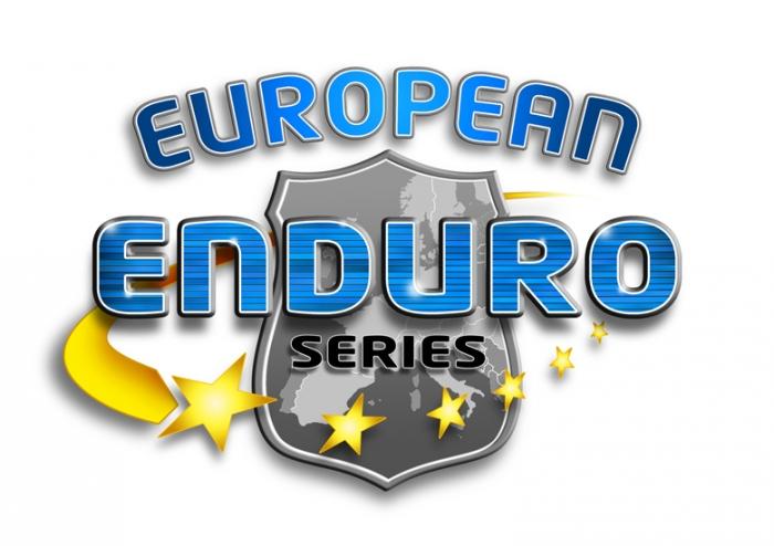 World events: Анонсирован Кубок Европы по эндуро!