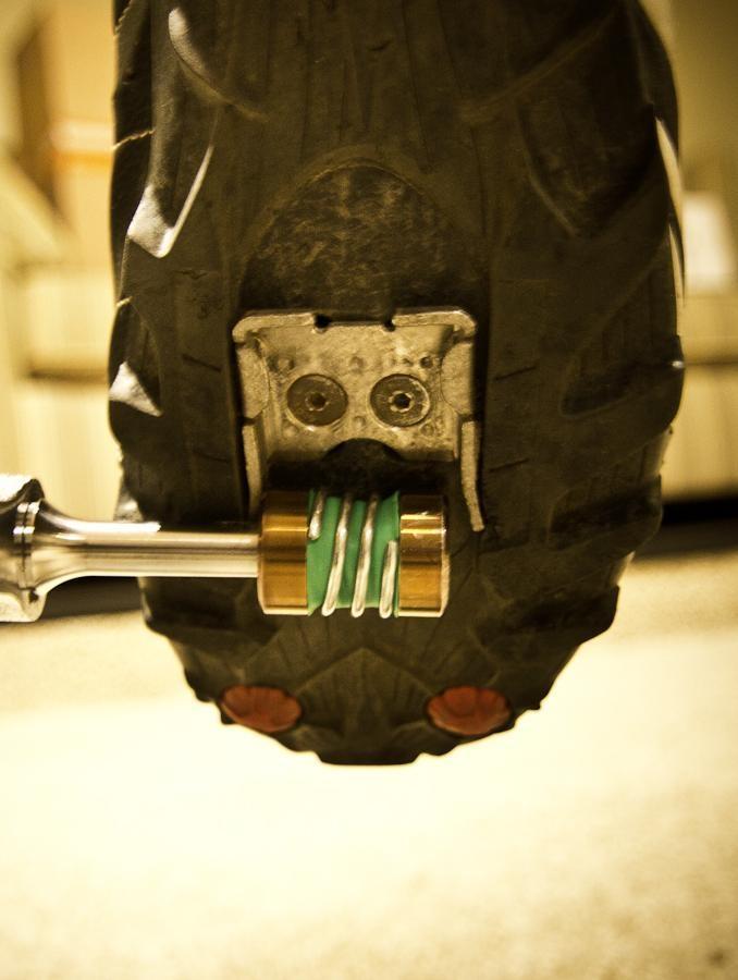 Новое железо: Простота педалей Crankbrothers больше не эталон