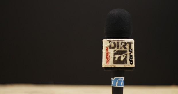 World events: DirtTV не будет снимать кубок мира и чемпионат мира