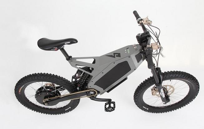 World events: Первые организаторы ввели e-bike категорию в эндуро