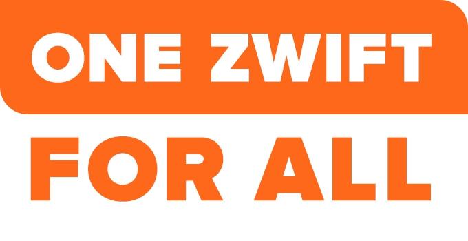 Тренировки: Zwift стал доступен для всех