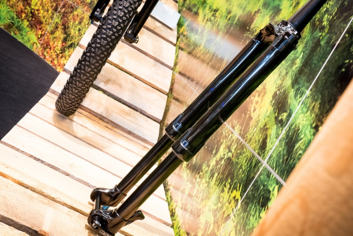 Новое железо: Eurobike 2015: перевертыш от RST