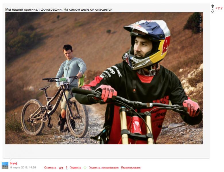 Работа сайта Twentysix.ru: Итоги марта: пост месяца и автор месяца