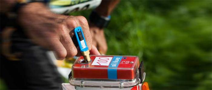 Блог компании Триал-Спорт: Как не ездить гонки и ездить их.