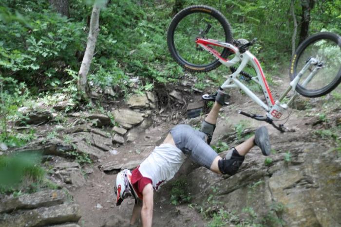 DISCO: «Sport Extreme Bike fest», 12 – 14 июня.