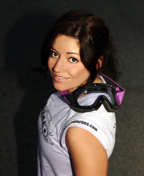 Ana Raecke