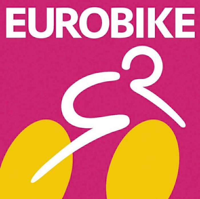 Блог им. aacho: Eurobike 2015