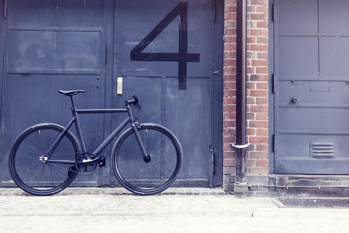 Велоиндустрия: Евробайк 2015 - первые новости/разное
