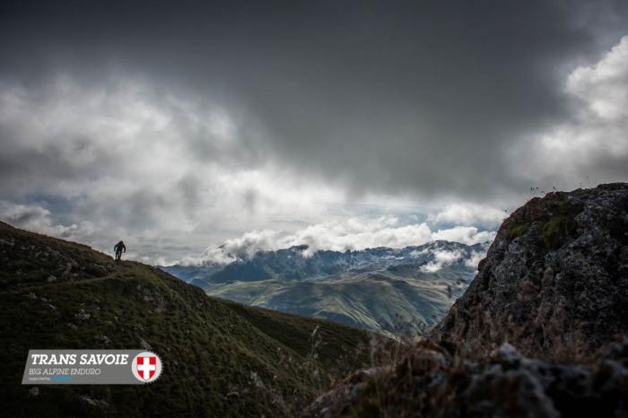 Fizteh: Другой взгляд на Trans Savoie 2014