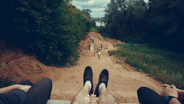 nsmb_ru: -Shut the front door ЧеСтайл 2014 надвигается!