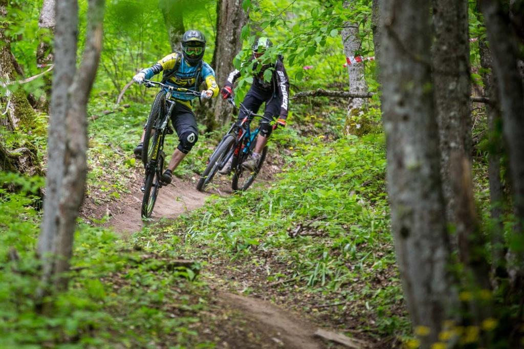 Блог им. IvanKunaev: Нужна ли велосипедная лицензия?