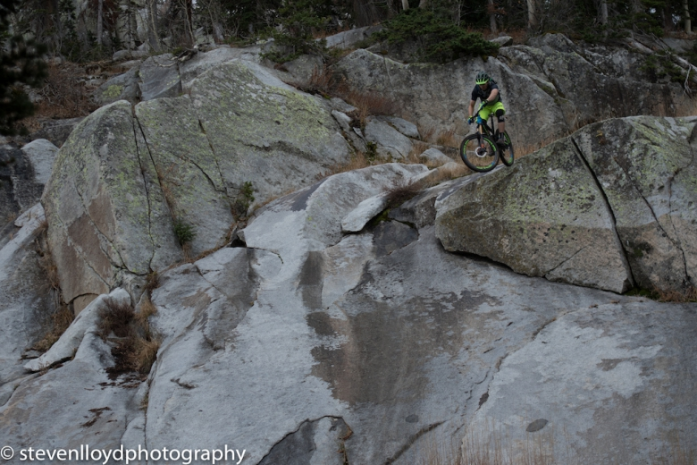 Блог им. Dustman: Земля и каменные плиты. Необычная Юта