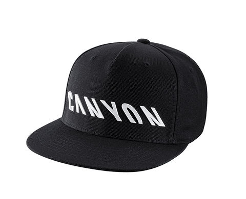 CANYON Bikes: Состав CANYON Factory Downhill Team?