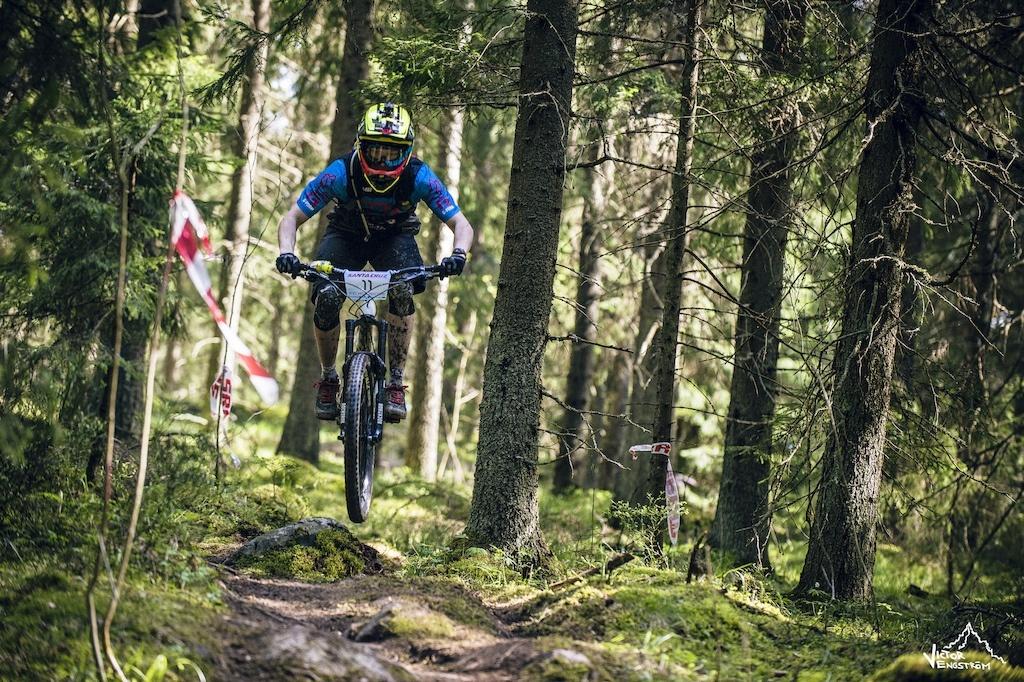 Блог им. beast: 19-20 мая Мессила 1 этап Финской Эндуро Серии 2018 (UPD)
