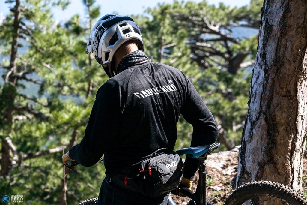 Команда CANYON Bikes Russia, сезон 2019