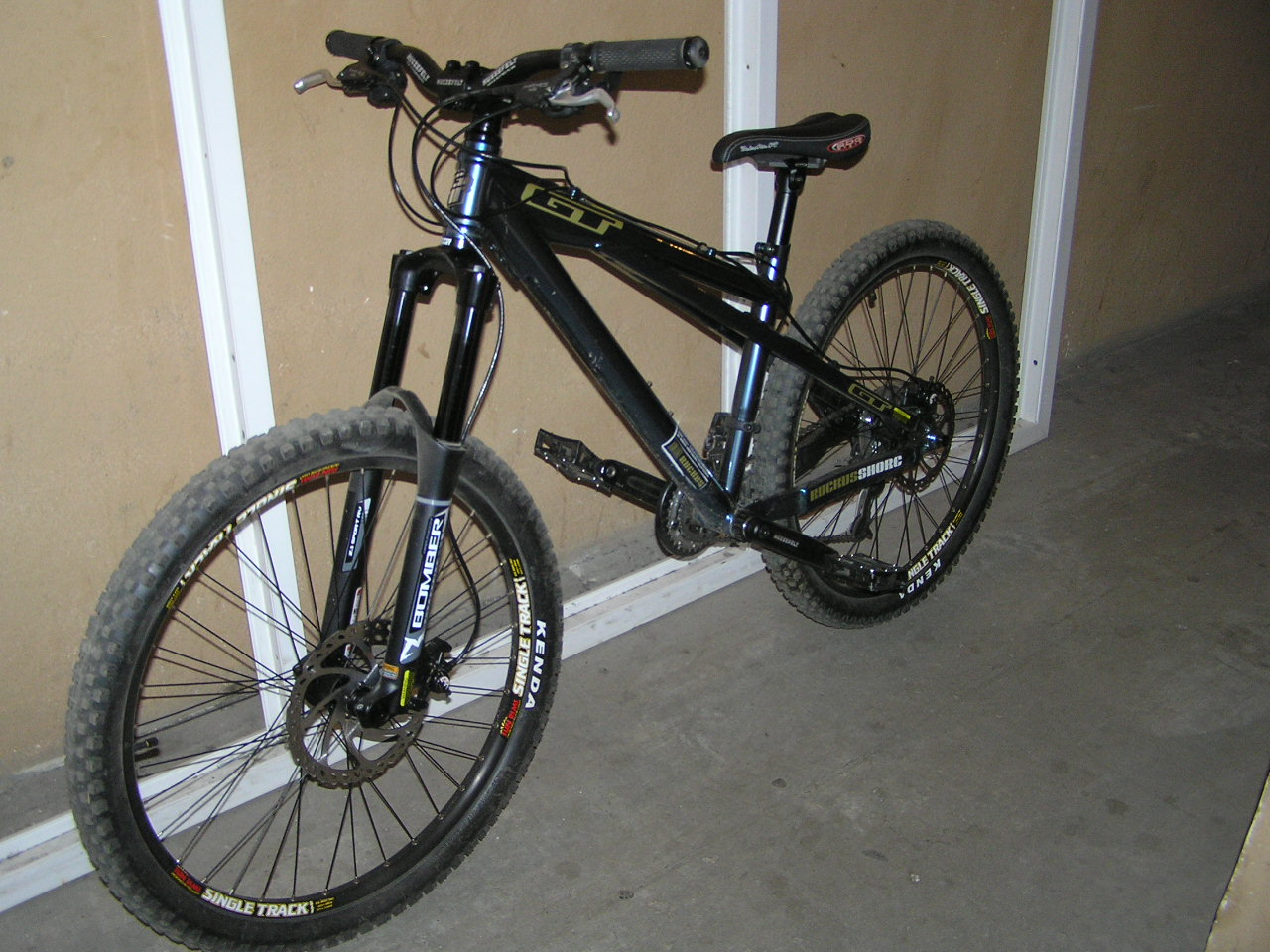 Подборка дрочка, старая жопа на велосипеде
