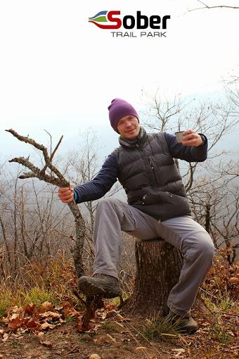 Блог им. Koval: Опрос! Гонки на Собере (Краснодар) в 2015 году!