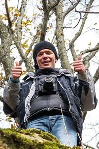 FREERIDA.RU - мтб туры на Юге России: 1-9 МАЯ 2016 SOBER skill▲camp. Полный анонс.