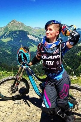 FREERIDA.RU - мтб туры на Юге России: Sober Skill Camp 2018 | 21-28 апреля PRO | 2-9 мая BEG