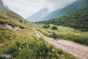 Блог им. Koval: 29 июня — 6 июля ВЕЛОТУР «Великолепное Приэльбрусье»