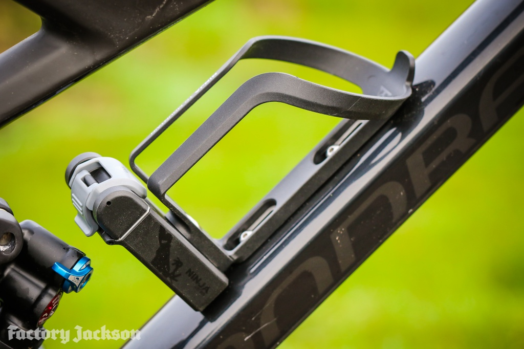 Новое железо: Инструментов вам в руль!