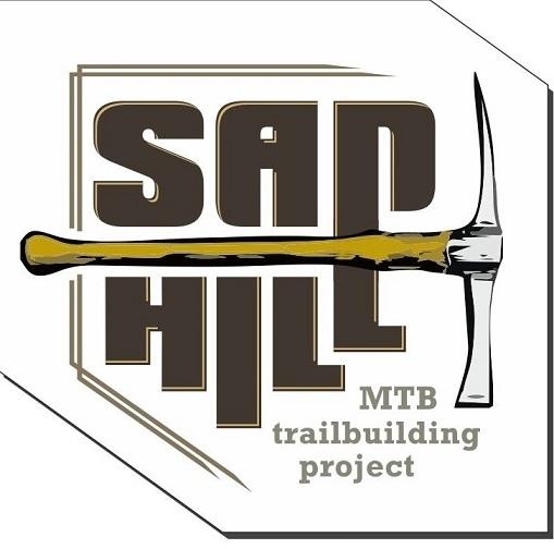 FRaction: SAP HILL. Отчет о проделанной работе.