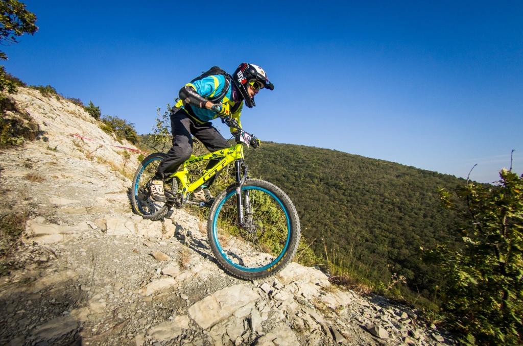 Блог компании Велоцентр Чемпион: Анонс многодневных велотуров на Кавказе 2019