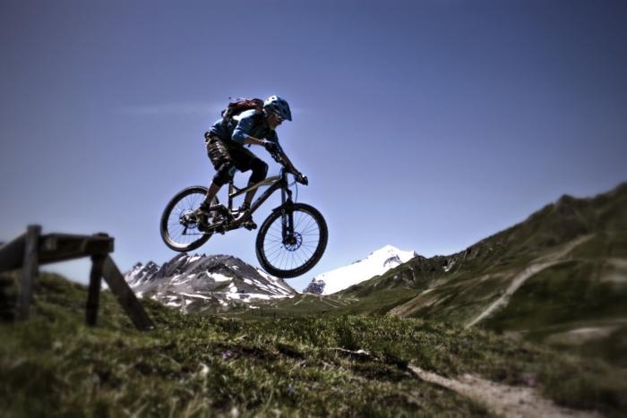 MTB туры zagremel.ru: 2 Тура «Савойские трейлы и байк-парки», по следам эндуро-многодневки Trans Savoie
