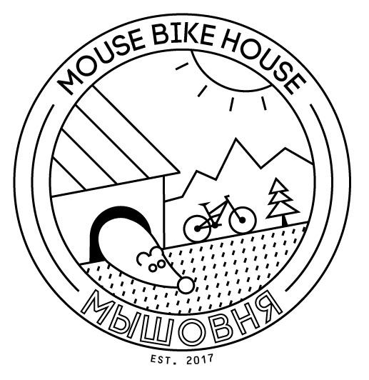 Блог им. EvgenBochanskiy: Преданонс первого в России вело-хостела Мышовня / Mouse Bike House. История создания.
