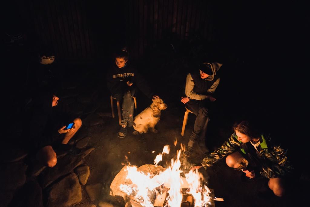 Блог им. EvgenBochanskiy: Обзор Комбо-туров на Собер-баш 2019 (маленькие изменения и МНОГО ФОТО)