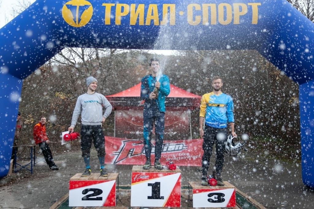 Блог им. EvgenBochanskiy: Лучшие моменты 2019 сезона \m/ Гонки, Туры и Мышовня.
