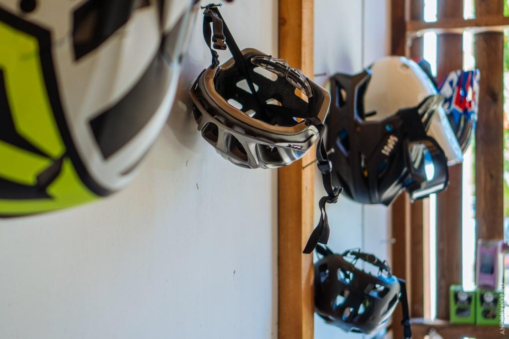 Блог им. EvgenBochanskiy: Mouse Bike Camp | Вело Лагерь Мышовня | Анонс туров и тренировочных сборов 2020