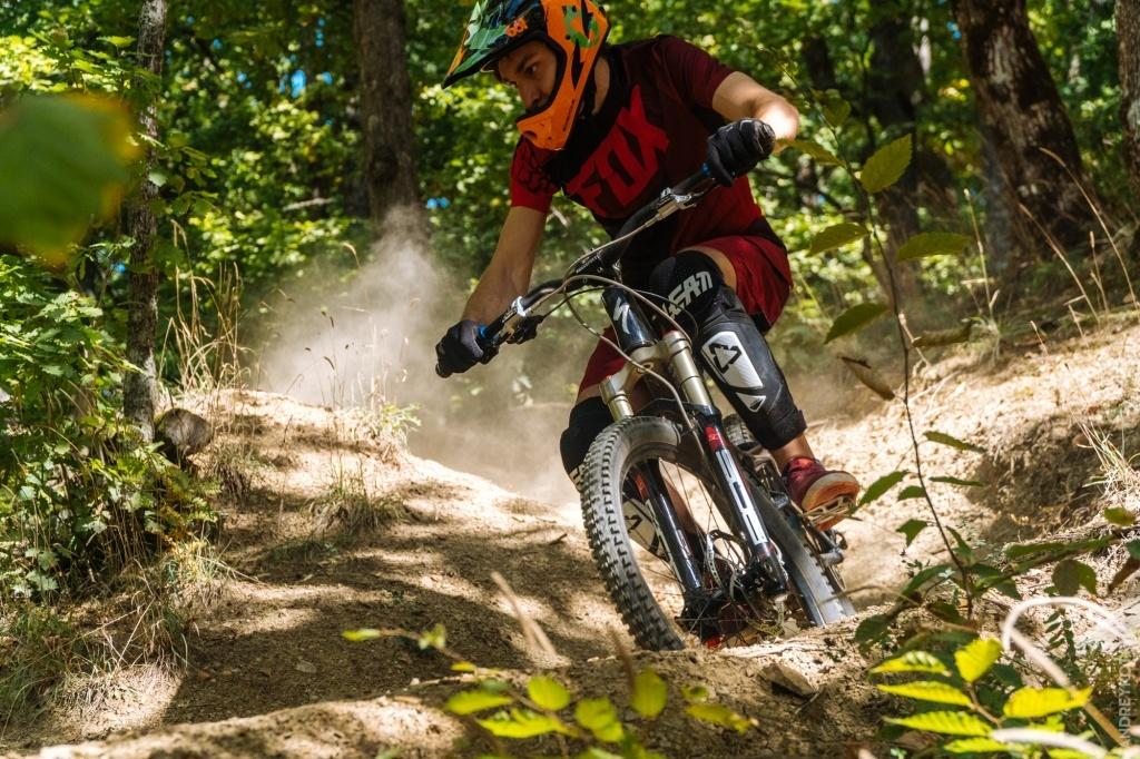 Блог им. EvgenBochanskiy: Mouse Bike Camp | Вело Лагерь Мышовня | Обновлённые даты туров 2020 в Sober Trail Park