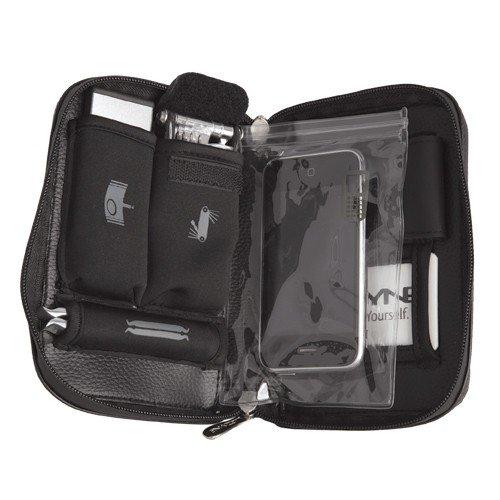 Специальный кошелёк для велосипедистов 8118e5666a