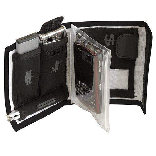 Специальный кошелёк для велосипедистов D72b39a22f