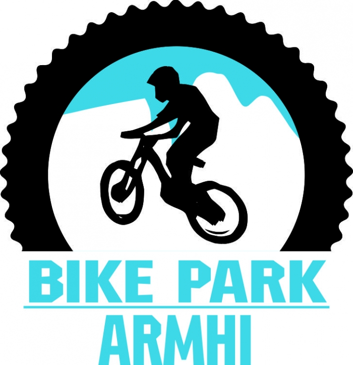 [we are] the road crew: 20-22 июня: открытие байк парка Армхи и Открытый чемпионат Ингушетии по DH