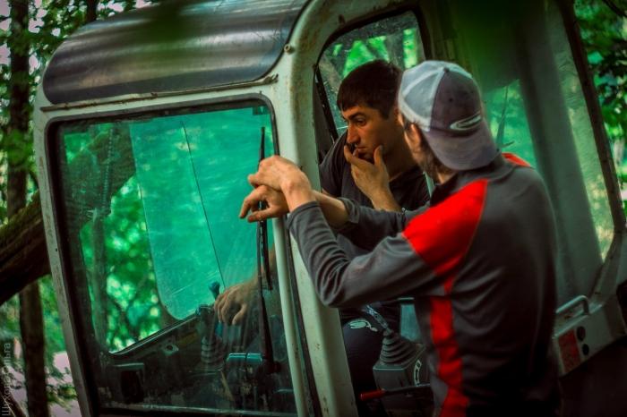 Блог им. AnzorShuhov: Trailworx.ru: трейлбилдинг как профессия