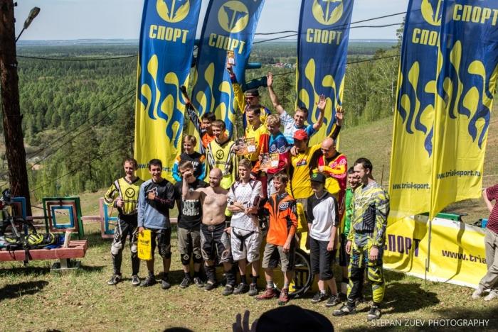 Блог им. VITAS: Учебно-тренировочные сборы и соревнования в Ангарске: как это было