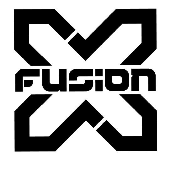 Блог компании TEAMMANO: Обзорная статья X-Fusion 2014